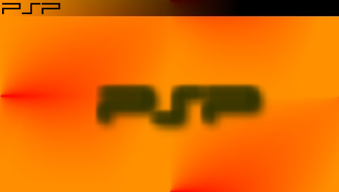Hi THEME_Orange_PSP Logo.jpg
