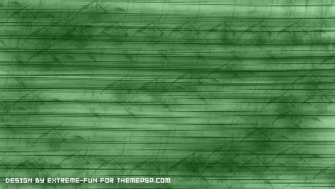 abstract-wall-3-themepsp.jpg