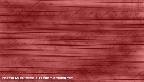 abstract-wall-4-themepsp.jpg