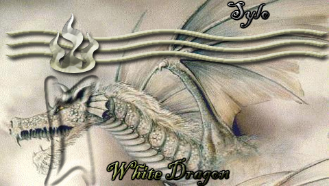 White Dragon.jpg