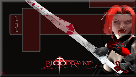 BloodRayne 18.png