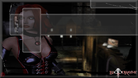 BloodRayne 3~0.png